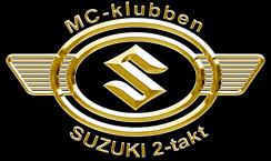 suzuki murah