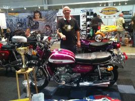 Best Classic Bike