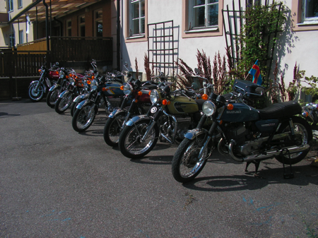2007-08-11-010.jpg