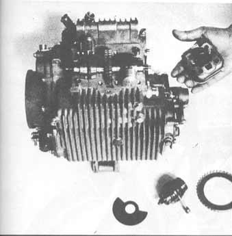 racer50cc-1.jpg
