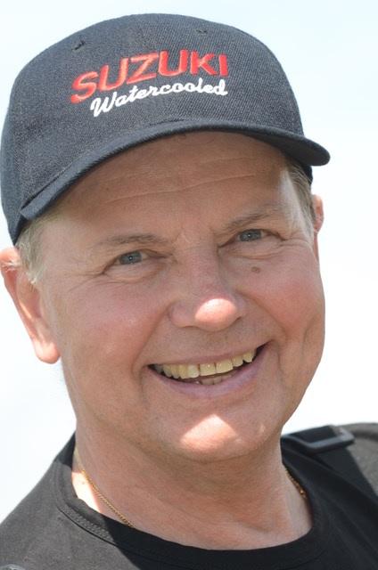 Peter Nordkvist